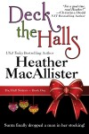 Deck the Halls_email