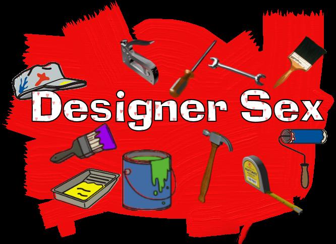 Designer_Sex2