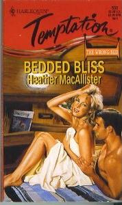 Bedded Bliss