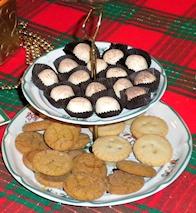 christmas_cookies_sm