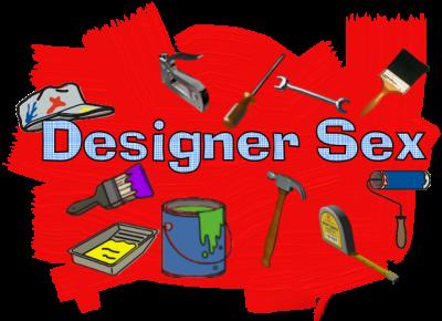 Designer Sex