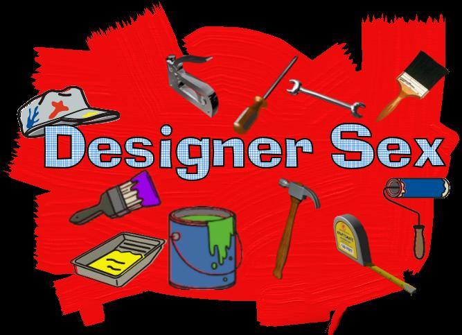 designer_sex