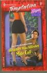 male-call